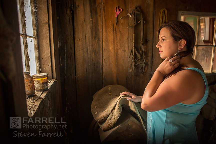 Cowboy-Engagement-Shoot-by-Steven-Farrell-of-Farrell-Photography-Kirkwood-Lake-Tahoe-IMG_7662