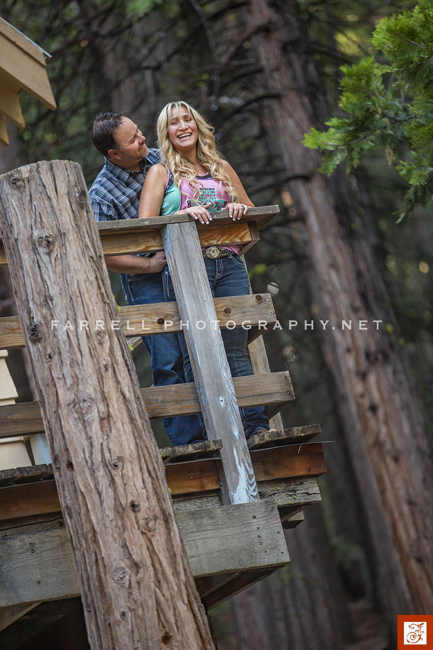 Hunting-Engagement-Sierra-Engagement-Session-Kirkwood-Wedding-by-Steven-farrell-of-Farrell-Photography-7781