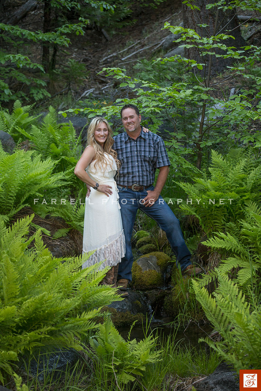 Hunting-Engagement-Sierra-Engagement-Session-Kirkwood-Wedding-by-Steven-farrell-of-Farrell-Photography-7879
