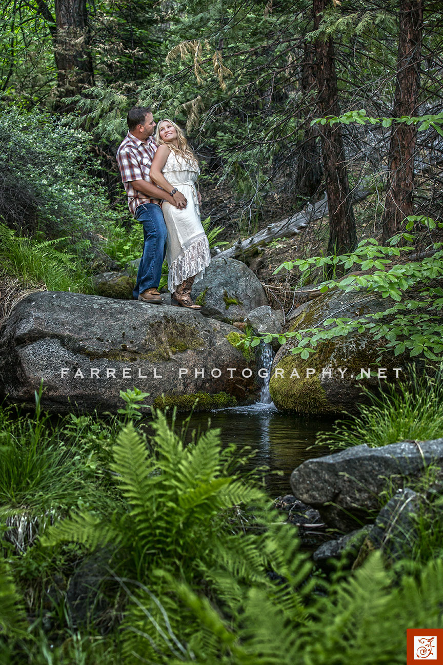 Hunting-Engagement-Sierra-Engagement-Session-Kirkwood-Wedding-by-Steven-farrell-of-Farrell-Photography-7937a
