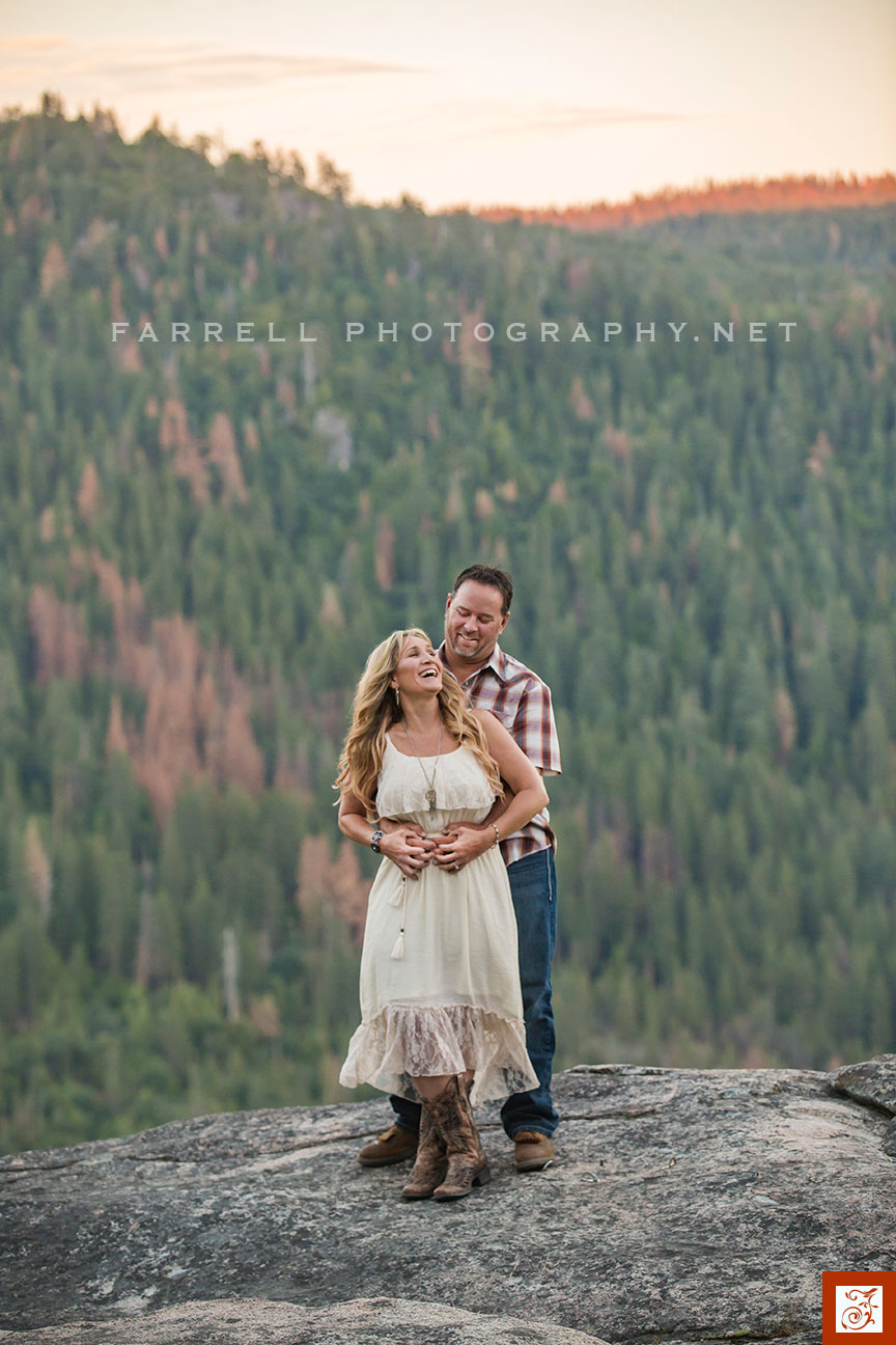 Hunting-Engagement-Sierra-Engagement-Session-Kirkwood-Wedding-by-Steven-farrell-of-Farrell-Photography-8261