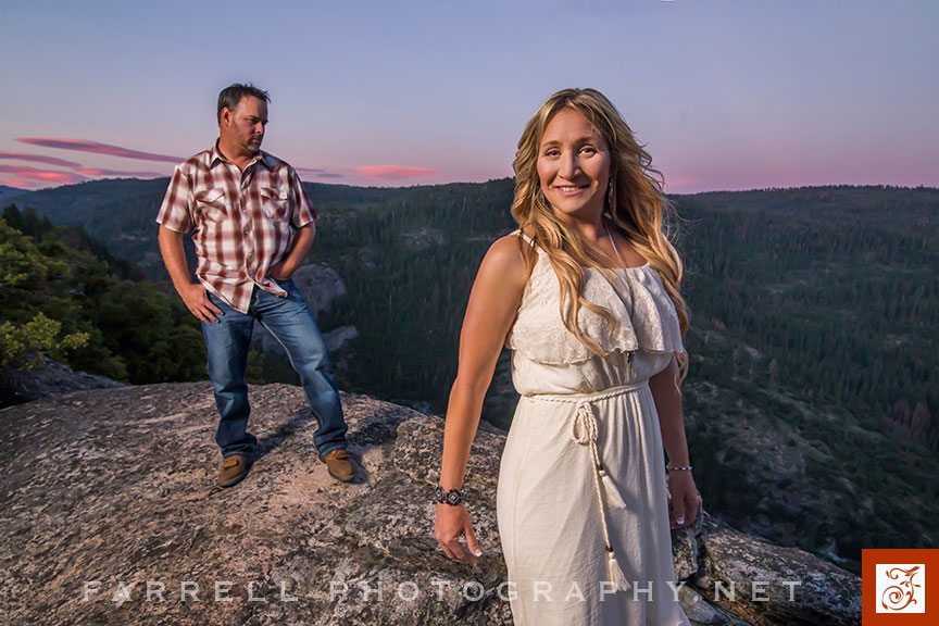 Hunting-Engagement-Sierra-Engagement-Session-Kirkwood-Wedding-by-Steven-farrell-of-Farrell-Photography-8289