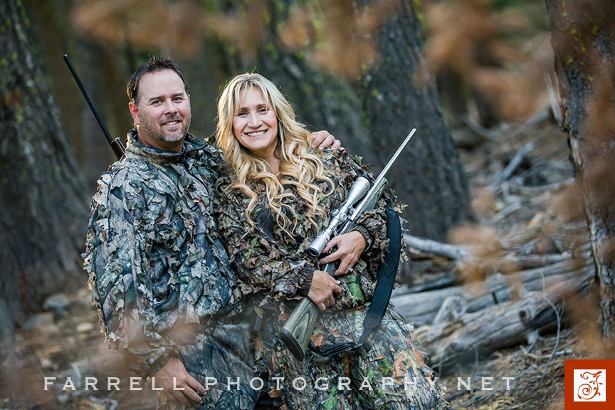 Hunting-Engagement-Sierra-Engagement-Session-Kirkwood-Wedding-by-Steven-farrell-of-Farrell-Photography-IMG
