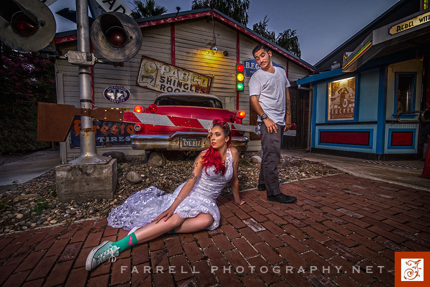 Reiffs-Auto-Museum-wedding-by-Steve-farrell-of-Farrell-Photography-Sacramento-Wedding-Photographer-IMG_4161