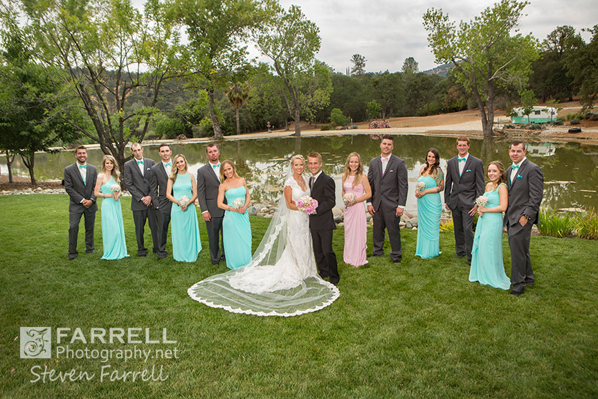 Willow-Creek-Events-Wedding-in-Browns-Valley-by-Steven-Farrell-of-Farrell-Photography-IMG-1704