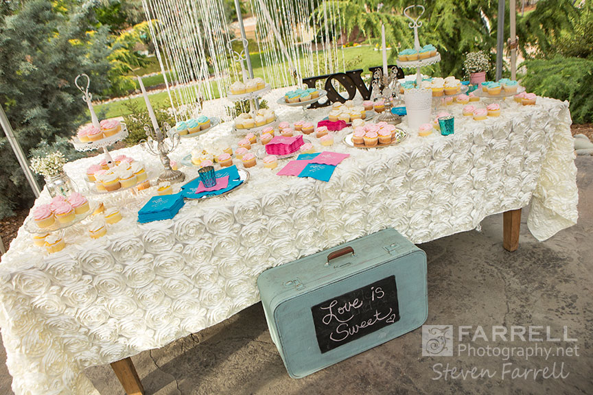 Willow-Creek-Events-Wedding-in-Browns-Valley-by-Steven-Farrell-of-Farrell-Photography-IMG-1946
