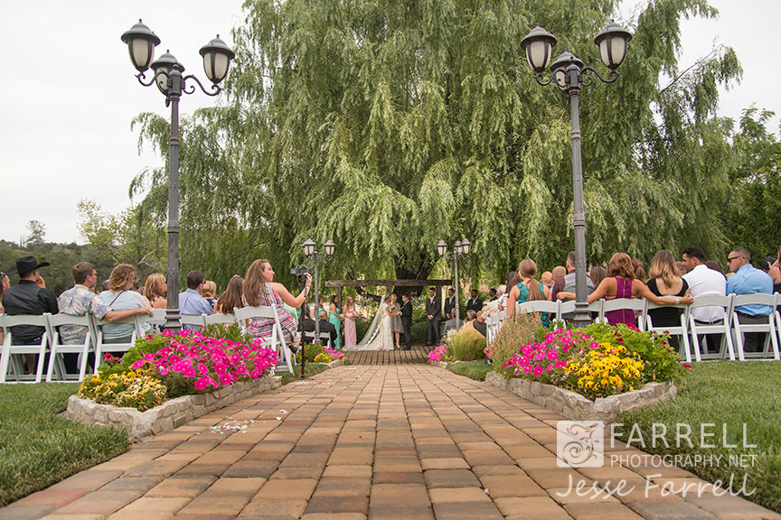 Willow-Creek-Events-Wedding-in-Browns-Valley-by-Steven-Farrell-of-Farrell-Photography-IMG_6771