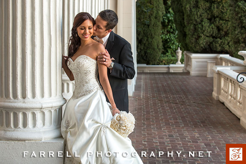Grand-Island-Wedding-by-Steven-farrell-of-Farrell-Photography-Sacramento-Wedding-Photographer-IMG_6806