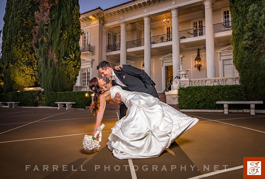Grand-Island-Wedding-by-Steven-farrell-of-Farrell-Photography-Sacramento-Wedding-Photographer-IMG_7647
