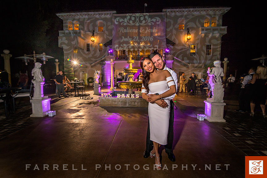 Grand-Island-Wedding-by-Steven-farrell-of-Farrell-Photography-Sacramento-Wedding-Photographer-IMG_8017