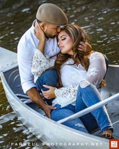 Kirkwoor-Silver-Lake-Kit-Carson-Lodge-Sierra-Engagment-Photo-by-Steven-Farrell-of-Farrell-Photography-IMG_2572