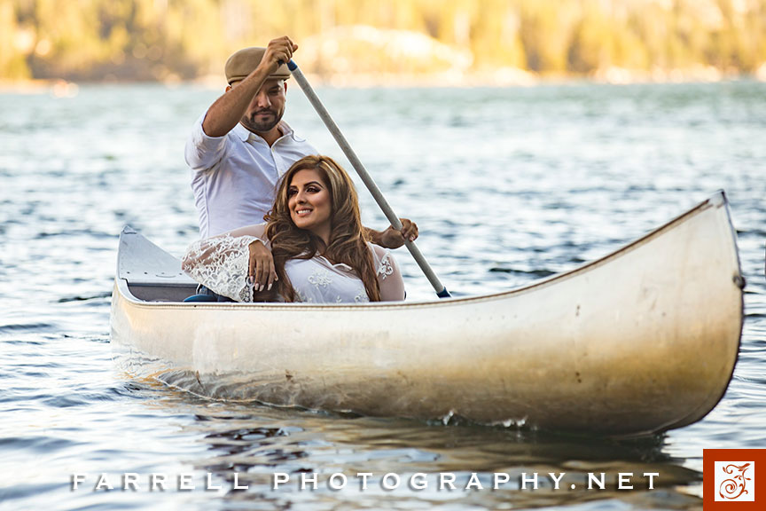 Kirkwoor-Silver-Lake-Sierra-Engagment-Photo-by-Steven-Farrell-of-Farrell-Photography-IMG_2700