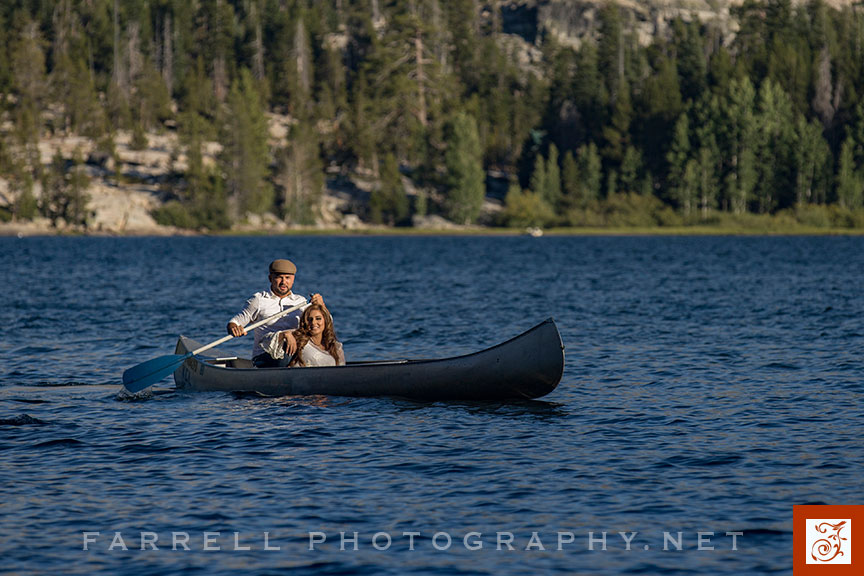 Kirkwoor-Silver-Lake-Sierra-Engagment-Photo-by-Steven-Farrell-of-Farrell-Photography-IMG_2746
