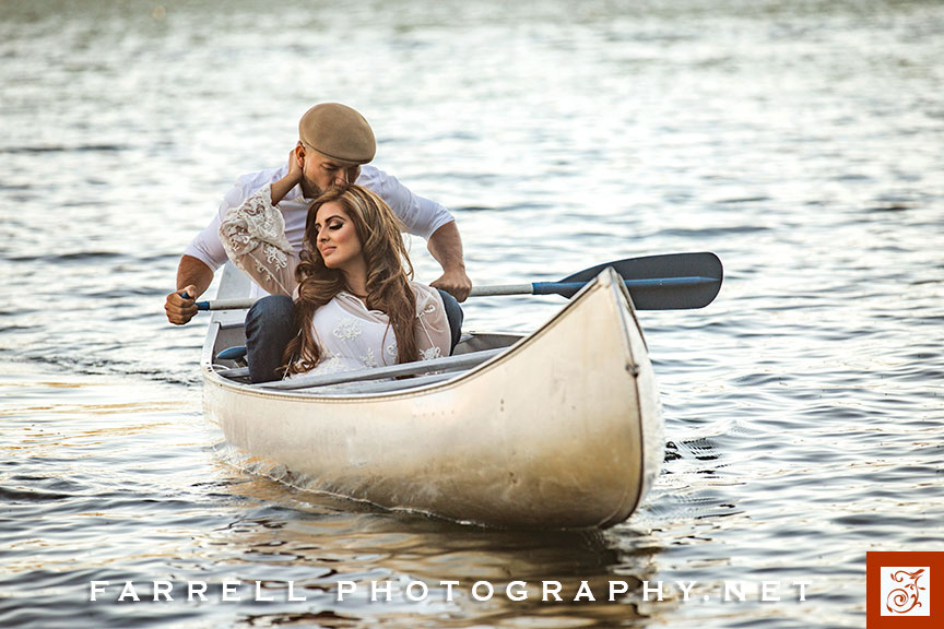 Kirkwoor-Silver-Lake-Sierra-Engagment-Photo-by-Steven-Farrell-of-Farrell-Photography-IMG_2781