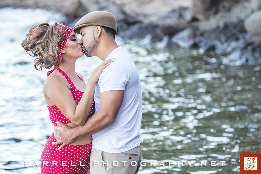 Kirkwoor-Silver-Lake-Sierra-Engagment-Photo-by-Steven-Farrell-of-Farrell-Photography-IMG_2809