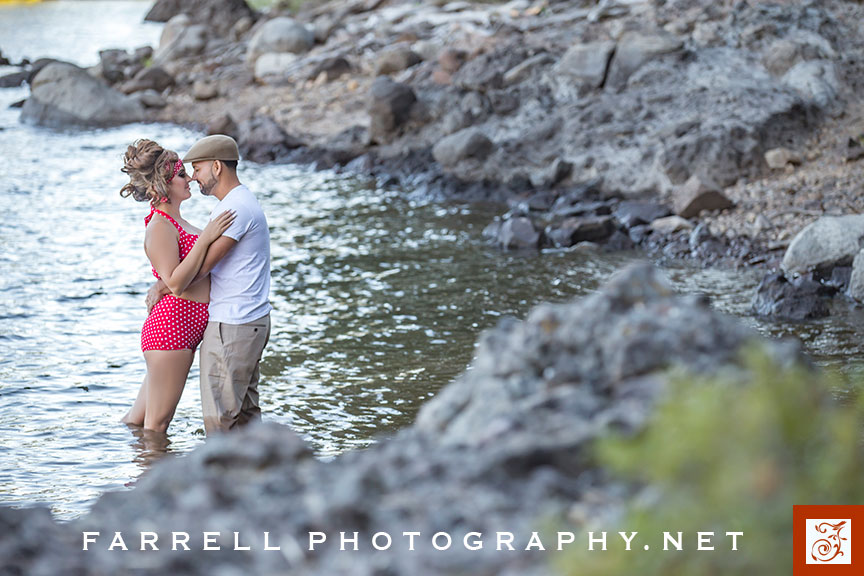 Kirkwoor-Silver-Lake-Sierra-Engagment-Photo-by-Steven-Farrell-of-Farrell-Photography-IMG_2813