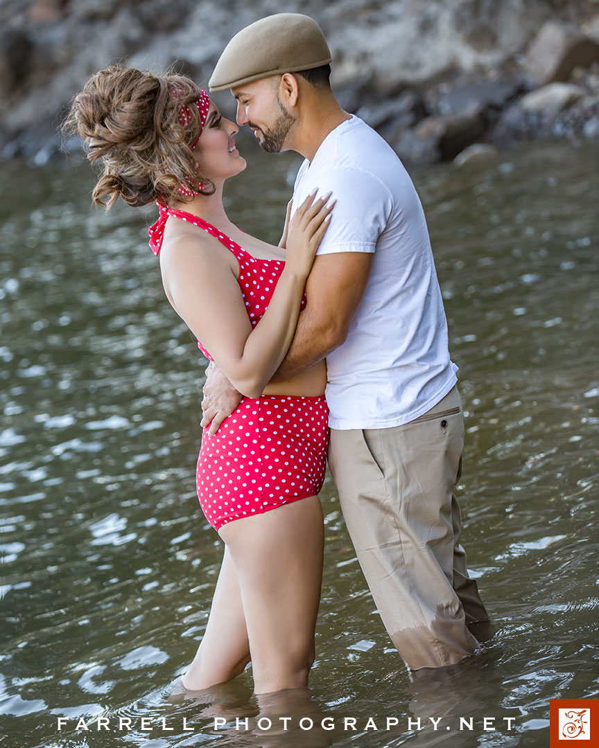 Kirkwoor-Silver-Lake-Sierra-Engagment-Photo-by-Steven-Farrell-of-Farrell-Photography-IMG_2819
