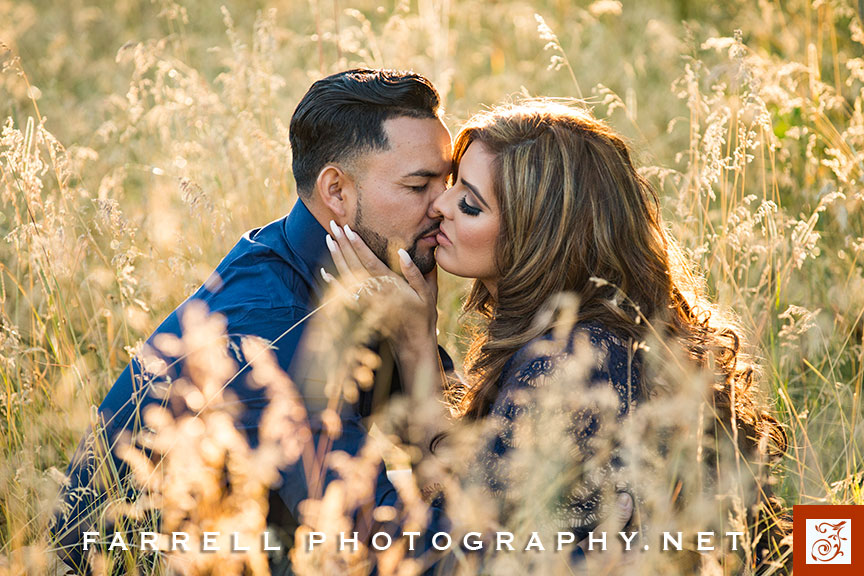 Kirkwoor-Silver-Lake-Sierra-Engagment-Photo-by-Steven-Farrell-of-Farrell-Photography-IMG_2991