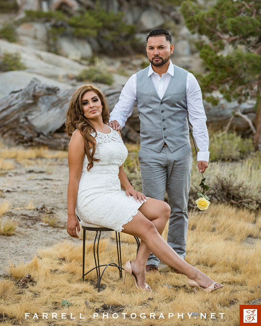 Kirkwoor-Silver-Lake-Sierra-Engagment-Photo-by-Steven-Farrell-of-Farrell-Photography-IMG_3159