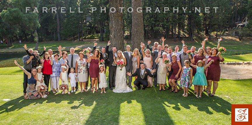 Sequoia-Woods-Wedding-by-Steven-farrell-of-Farrell-Photography-0082