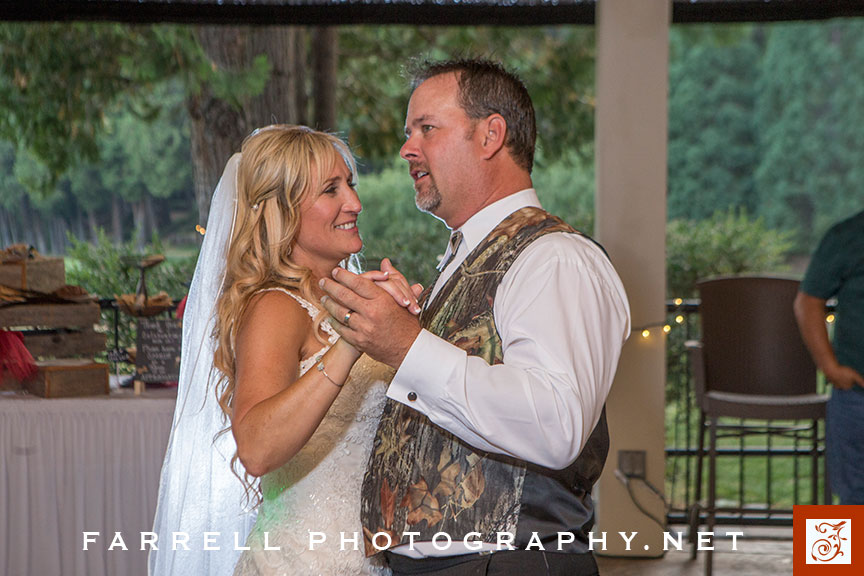 Sequoia-Woods-Wedding-by-Steven-farrell-of-Farrell-Photography-0496