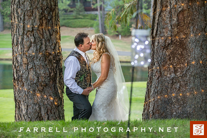Sequoia-Woods-Wedding-by-Steven-farrell-of-Farrell-Photography-9480