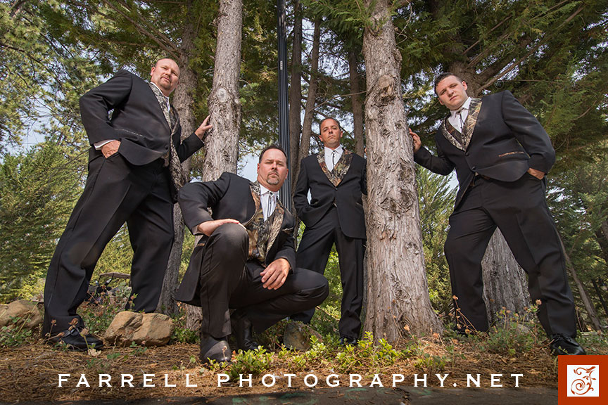 Sequoia-Woods-Wedding-by-Steven-farrell-of-Farrell-Photography-9654