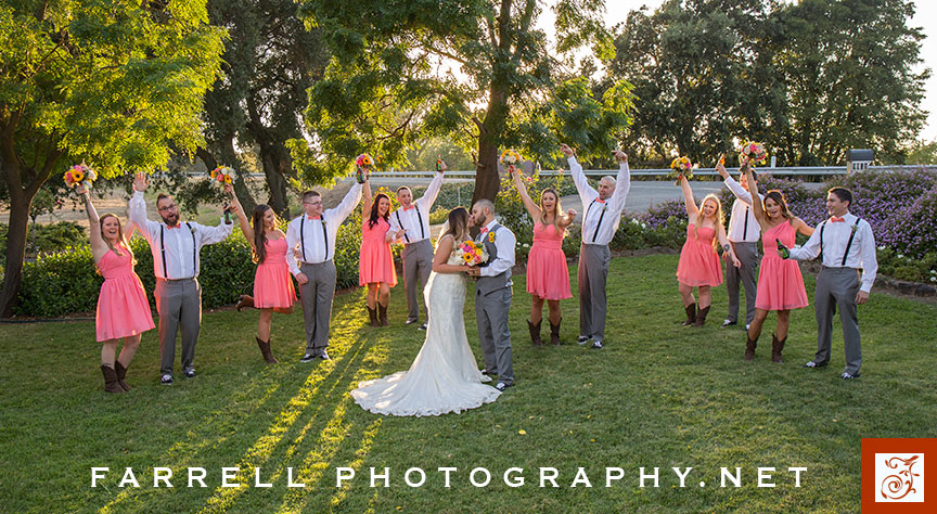 scribner-bend-vineyards-wedding-by-steven-farrell-of-farrell-photography-img-01181