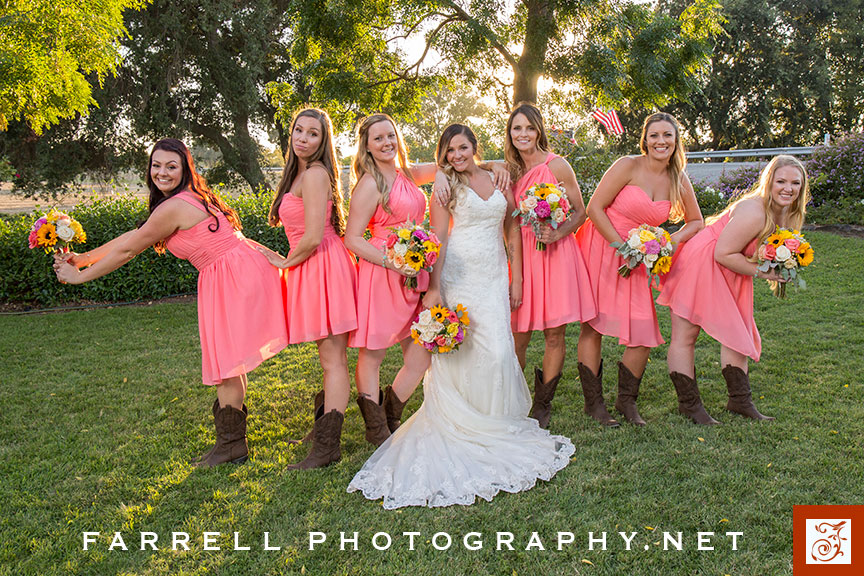scribner-bend-vineyards-wedding-by-steven-farrell-of-farrell-photography-img_0123