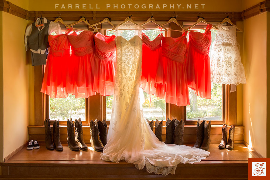 scribner-bend-vineyards-wedding-by-steven-farrell-of-farrell-photography-img_2758-instagram