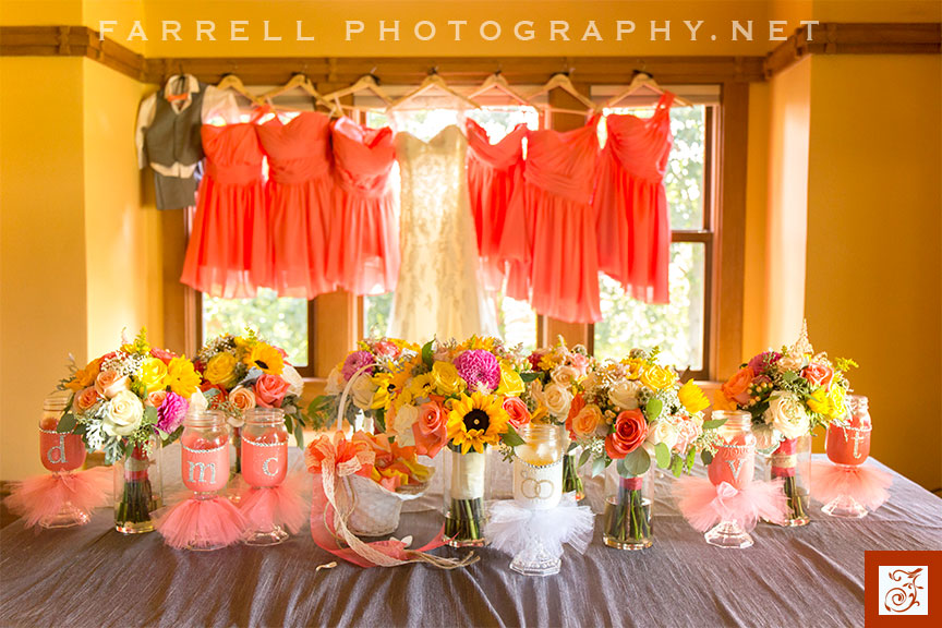 scribner-bend-vineyards-wedding-by-steven-farrell-of-farrell-photography-img_2884-instagram