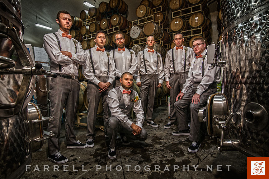 scribner-bend-vineyards-wedding-by-steven-farrell-of-farrell-photography-img_3192hdr