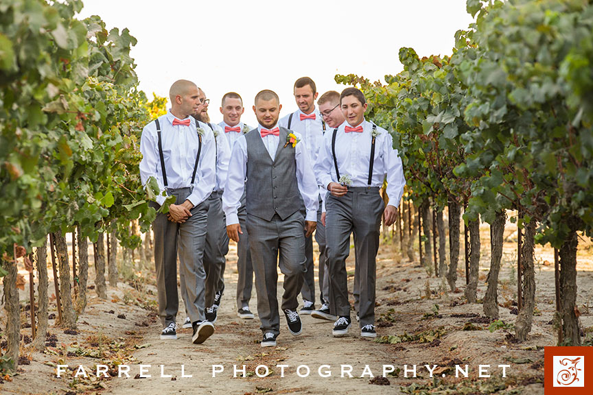 scribner-bend-vineyards-wedding-by-steven-farrell-of-farrell-photography-img_3207