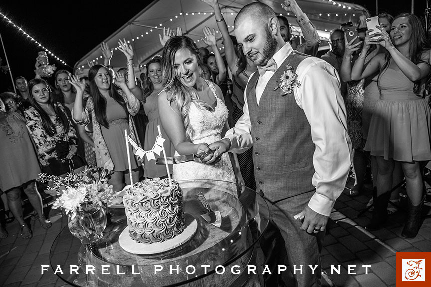 scribner-bend-vineyards-wedding-by-steven-farrell-of-farrell-photography-img_3928-gray-instagram