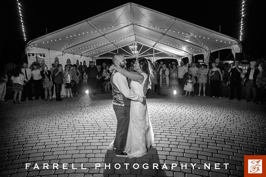 scribner-bend-vineyards-wedding-by-steven-farrell-of-farrell-photography-img_3961-gray
