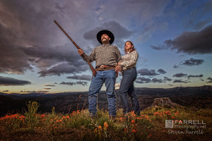 cowboy-engagement-shoot-by-steven-farrell-of-farrell-photography-kirkwood-lake-tahoe-img_7694a