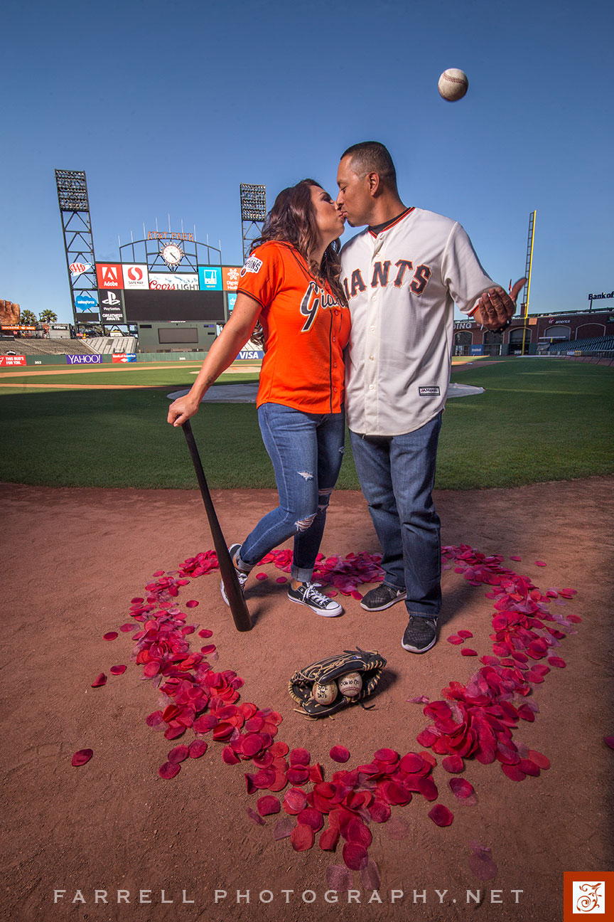 att-park-giants-stadium-engagement-by-steven-farrell-of-farrll-photogrpahy-net-img_8478