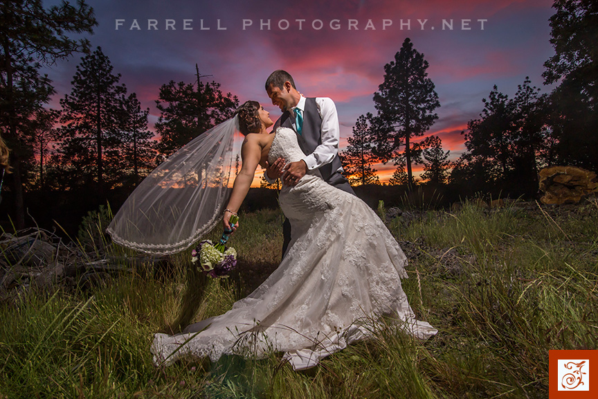 amazing-wedding-sunset-photo-by-steven-farrell-of-farrell-photogrpahy-net-img_1359