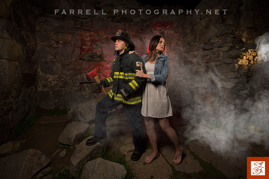 fireman-engagement-photo-by-steven-farrell-of-farrell-photography-net-img_1349