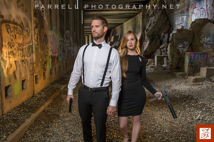 james-bond-engagement-photo-by-steven-farrell-of-farrell-photography-img_4975