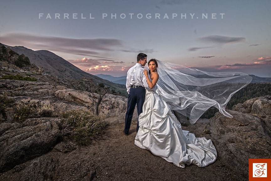 lake-tahoe-wedding-kirkwood-wedding-sierra-wedding-by-steven-farrell-of-farrell-photography-img_9393