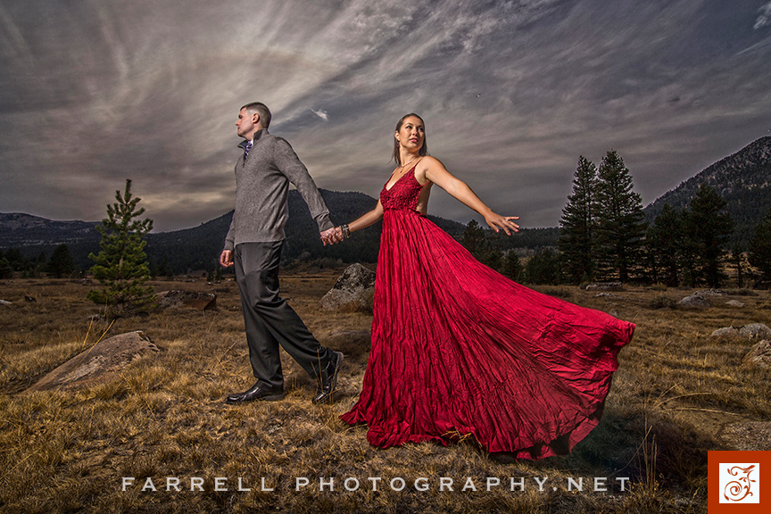 mountatin-engagement-photo-in-the-sierras-by-steven-farrell-of-farrll-photography-net-img_1318b