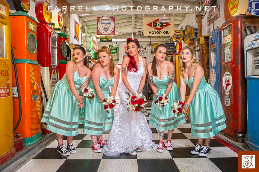rockabilly-wedding-at-reiffs-auto-by-sacramento-wedding-photographer-steven-farrell-of-farrell-photography-img_3145