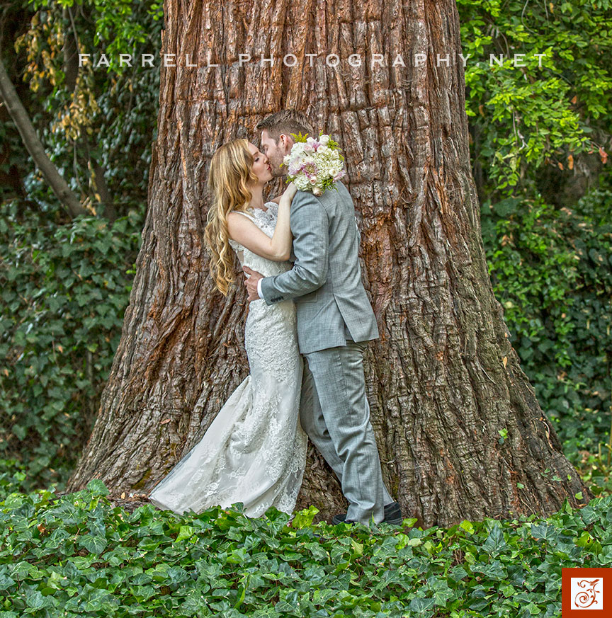 san-francisco-wedding-by-steven-farrell-of-farrell-photography-old-crockett-homstead-img_4946