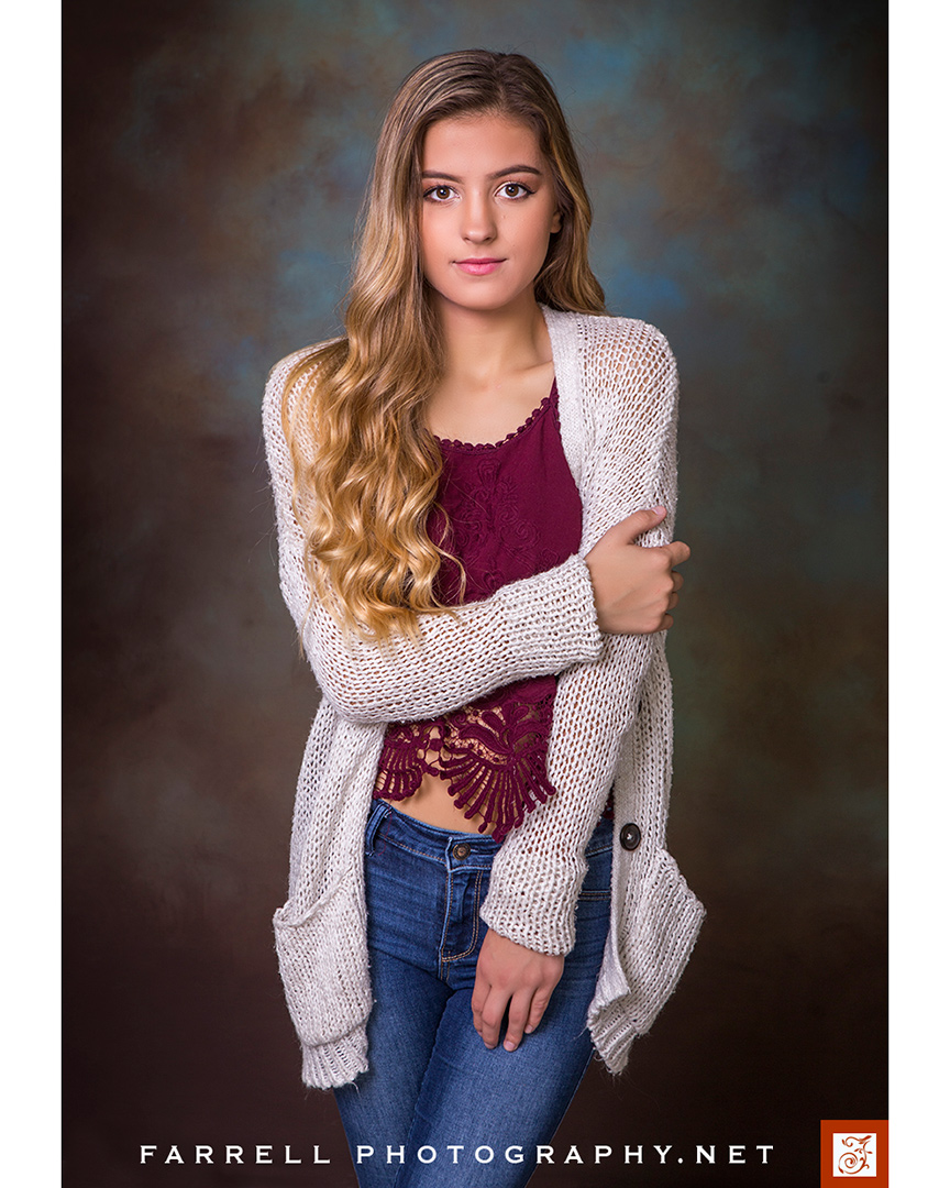 senior-portraits-by-steven-farrell-of-farrell-photography-net-iconic-senior-portraits-img_1349