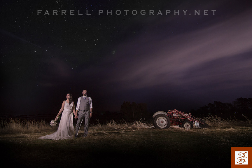 stone-barn-ranch-country-wedding-sacramento-wedding-photographer-by-steve-farrell-of-farrell-photography-img_1359-copy