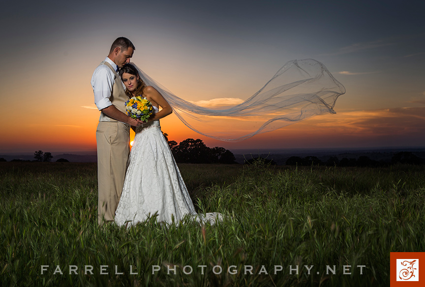 sunset-wedding-photo-by-steven-farrell-of-farrell-photography-net-img_4090