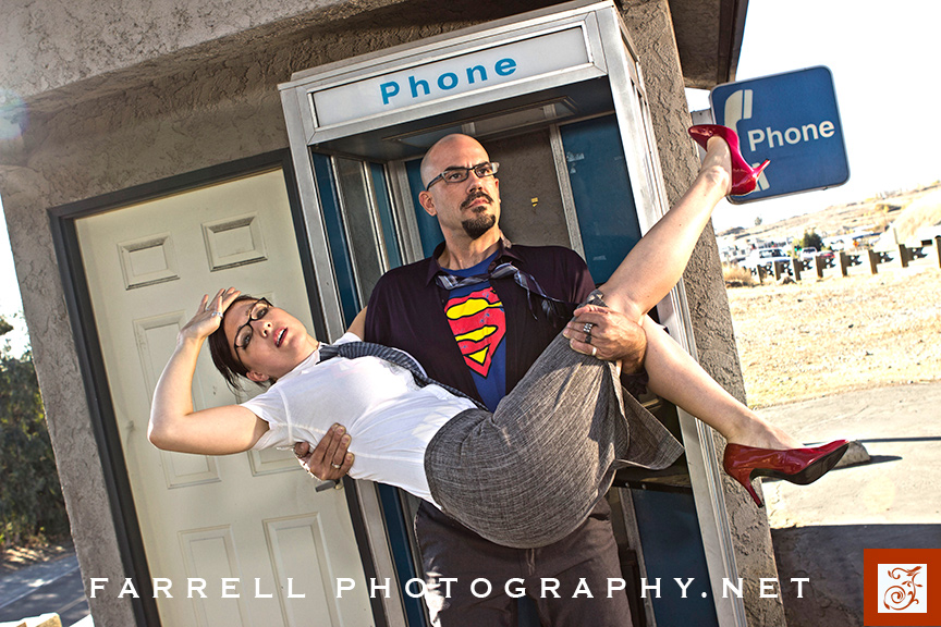 superman-engagement-shoot-by-steven-farrell-of-farrell-photography-net-img_6696