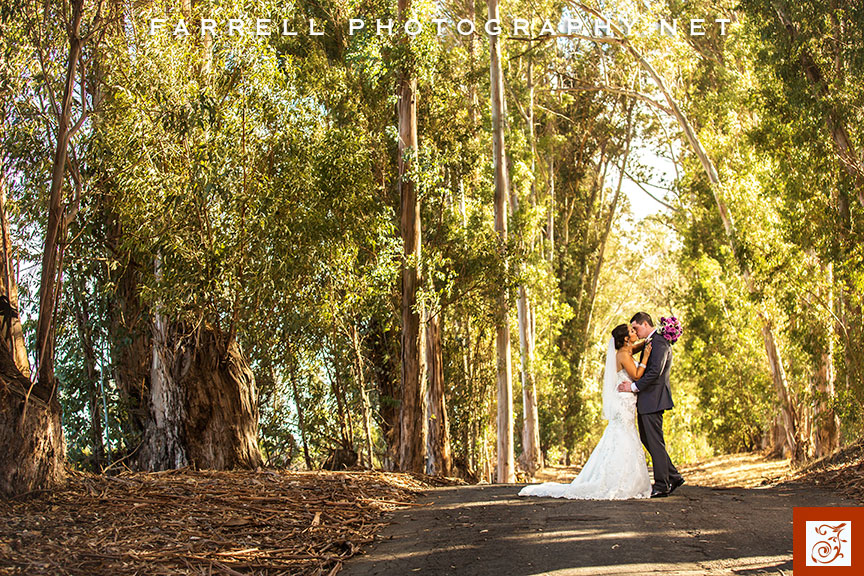 wedgwood-wedding-napa-by-steven-farrell-of-farrell-photography-img_6701