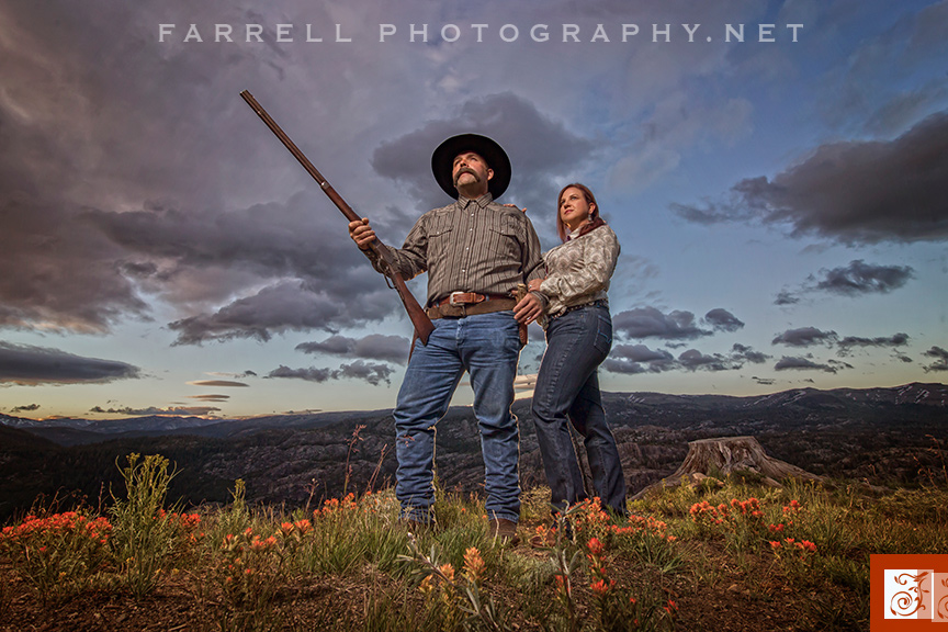 wester-cowboy-engagement-photo-by-steven-farrell-of-farrell-photography-net-img_7694
